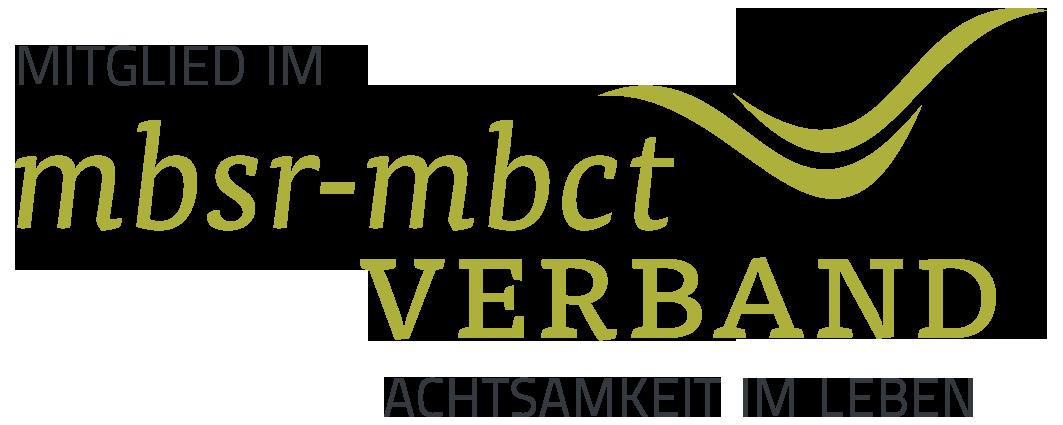 MBSR-MBCT Logo Verband