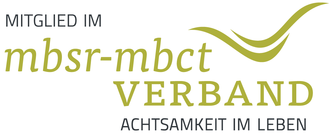 MBSR-MBCT Logo Verband